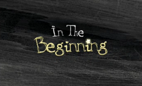 in-the-beginning-280x170